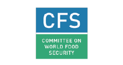 Committee on World Food Security